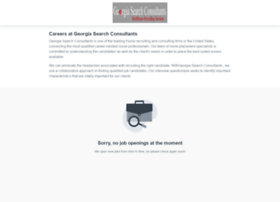 georgia-search-consultants.workable.com