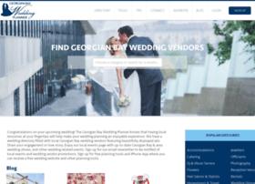 georgianbayweddingplanner.com
