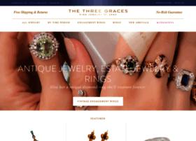 georgianjewelry.com