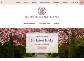 georgiannalane.com