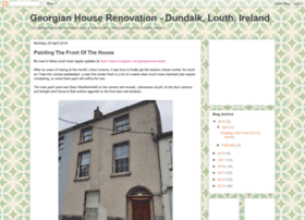 georgianrenovation.blogspot.ie