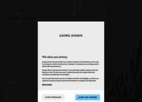 georgjensen.com