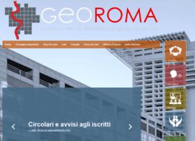 Georoma.it