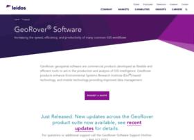 georover.com