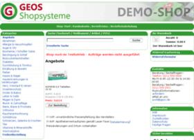 geos1.de