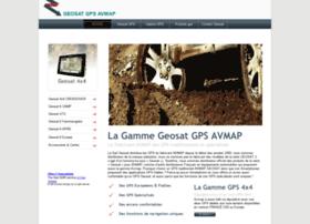geosat-gps.fr
