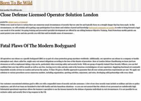 geoscience-wales.co.uk