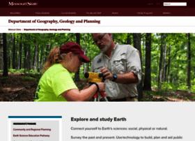 geosciences.missouristate.edu