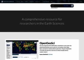 geoscienceworld.org