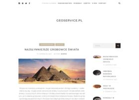 geoservice.pl