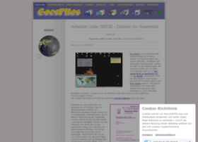 geosfiles.de