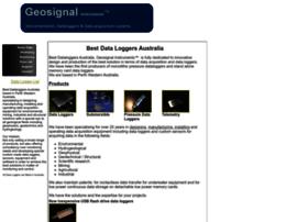 geosignal.com.au