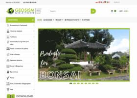 geosism.com