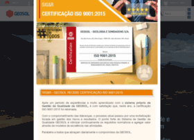 geosol.com.br
