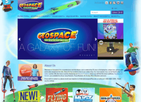 geospaceplay.com