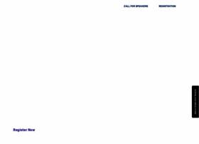 geospatialworldforum.org