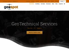 geospot.com