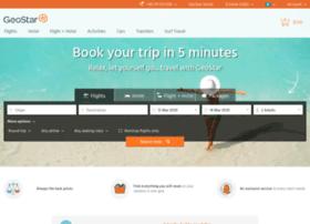 geostar-travel.com