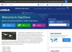 geostore.com