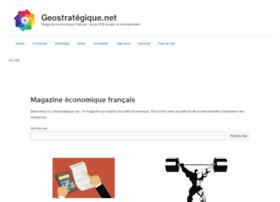 geostrategique.net