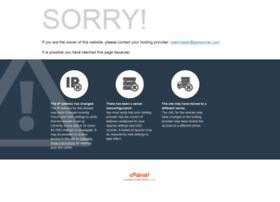 geosumer.com