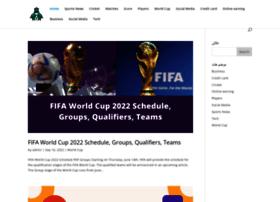 geosuper.pk