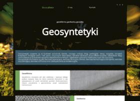 geosyntetyki.net