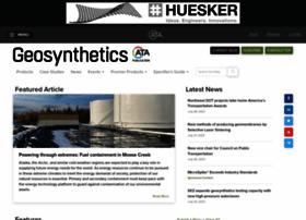 geosyntheticsmagazine.com