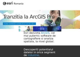 geosystems.ro
