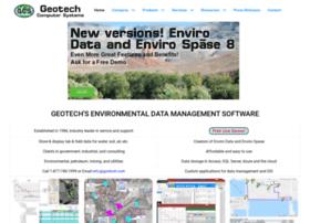 geotech.com