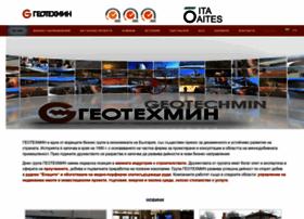geotechmin.com