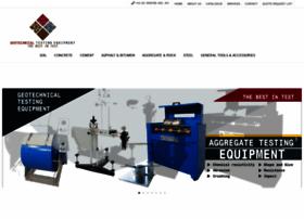 geotechnical-equipment.com