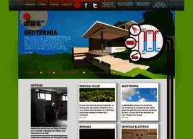 geotermiadhara.com