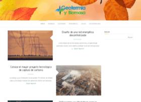 geotermiaybiomasa.com