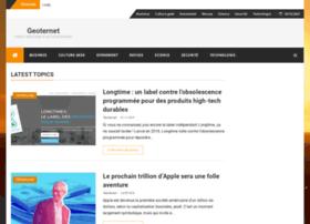 geoternet.com