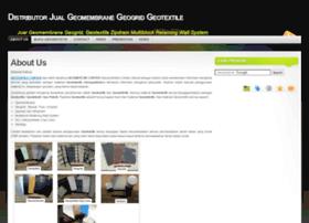 geotextile.web.id