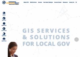 geotg.com