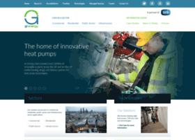 geothermalint.co.uk