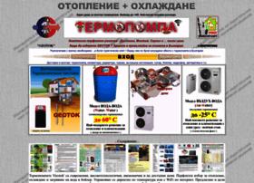 geotok-bg.com