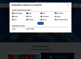 geotop.com