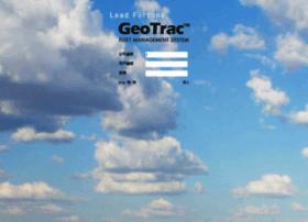 geotrac.com.hk
