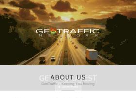 geotraffic.com