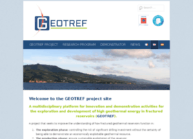 geotref.org