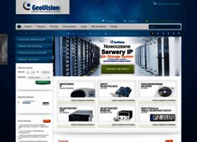 geovision.pl