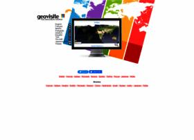 geovisite.com