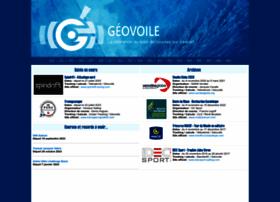 geovoile.com