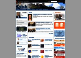 geoweb.granada.org
