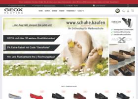 geox-respira-shop.de