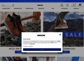 geox-shop.de