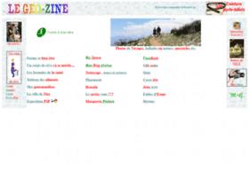 geozine.free.fr
